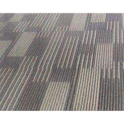 Runway Carpets