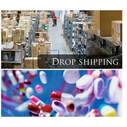 Drop Shipping Basics