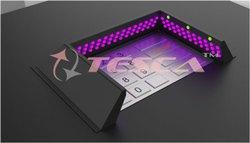 Tesca - ATM Keypad UV Sterilizer