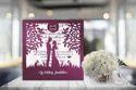 Personalized Invitation Printing Service