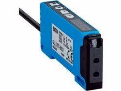 Sick GLL170 Series Fiber Optic Sensor