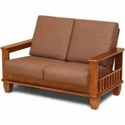 Sofa Set In Khandwa सोफा सेट खंडवा Madhya Pradesh Get Latest Price From Suppliers Of Sofa