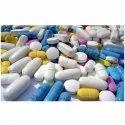PCD Pharma in Agartala