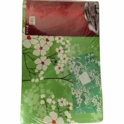Printed Plastic Placemat, Size: 6 X 4 Inch