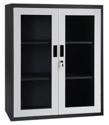 Crockery Kitchen Cabinet / Book Cabinet
