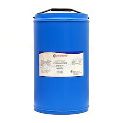 Ethyl Acetate LR 25L