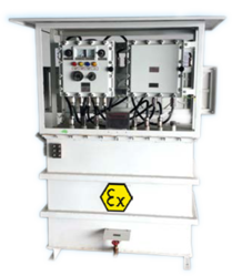 Cathodic Protection Equipment At Best Price In India