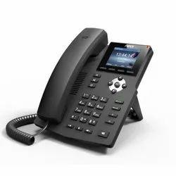 Fanvil X3S IP-Phone