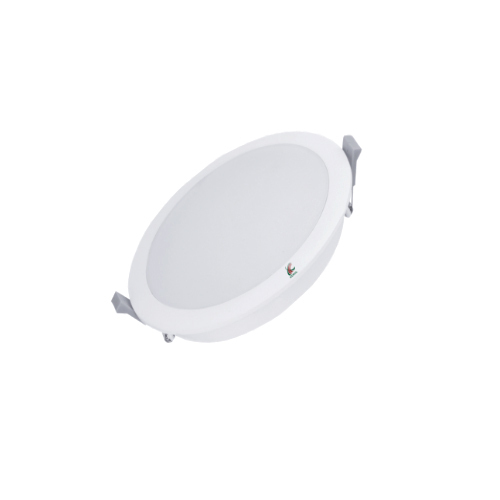 LED Concealed Downlight, 7 W