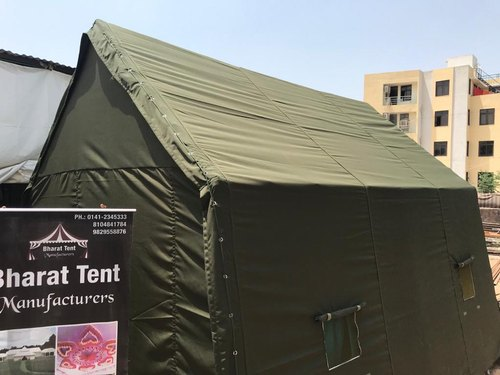 Army tent price