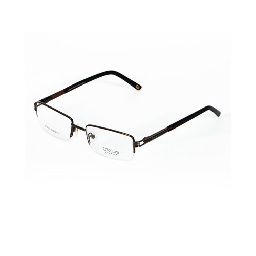 Mens Stylish Glasses at Rs 250 /piece | Mens Glasses - Maha Optics ...