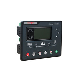 HGM7X20 Genset Controller