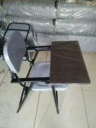 Godrej Wooden Study table