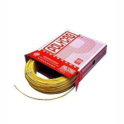 Polycab FR PVC House Wires