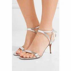 Women Ladies Heels
