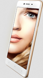 OPPO A37 Phones
