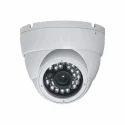 Bullet  CCTV