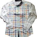 Casual Men's Shirt