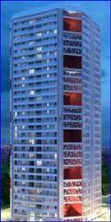 Communal Apartment Development Service