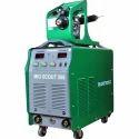 Migatronic MIG SCOUT 500 Welding Machine