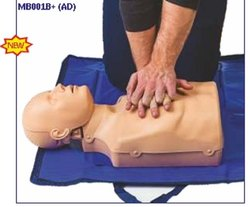 CPR Trainer Manikin