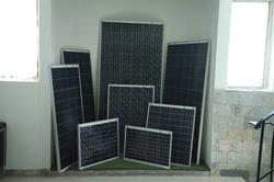OEM (Customised Solar Modules)