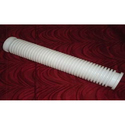 PTFE Long Bellows