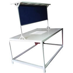 MS Felting Table