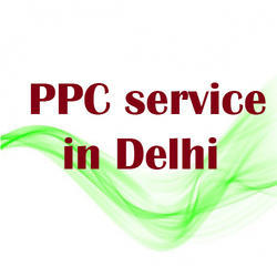 PPC Management Service Delhi