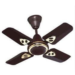 Electric ceiling fan at rs 2500 piece bajaj ceiling fans id electric ceiling fan at rs 2500 piece bajaj ceiling fans id 14696444648 mozeypictures Images