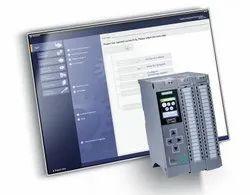 SIMATIC STEP 7 Professional (TIA Portal)