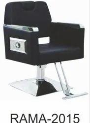 Rama-2015 Salon Chairs