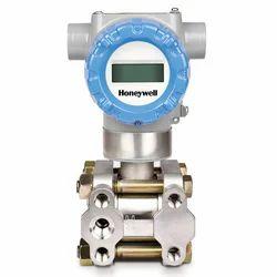 Smartline Absolute Pressure Transmitter