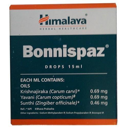 Bonnispaz Drops, Grade Standard: Food Grade and Feed Grade