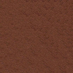 Iron Oxide Brown Yuxing 868