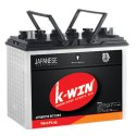 K-Win Automotive Batteries