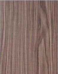 WM-522 PVC Wall Panel