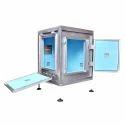 HDRF-CM3111 RF Shield Test Box