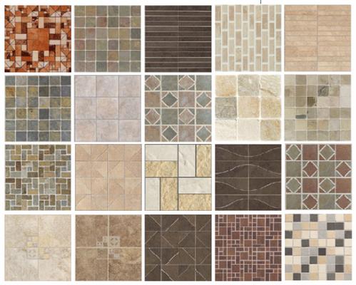 Different Types Of Tiles For Flooring In Nerkundram Chennai Shri