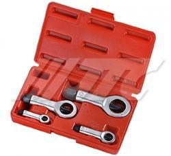 JTC Battery Terminal Crimping Tool  Nut Splitter Jtc-5612