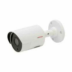 CP Plus Night Vision HD   Bullet Camera