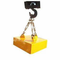Industrial Suspension Magnet