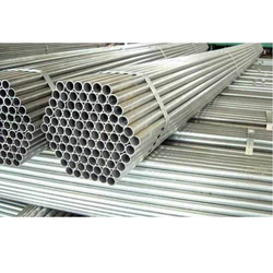 ASTM A213 T2 Tube