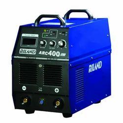 Home Appliance Parts Control Panel Zx7 250 Igbt Inverter Welder 100% Guarantee