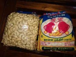 Cashews 320