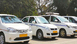 Cab Services Ac Taxi Services In Noida क ब क सर व स