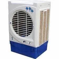 Air Cooler Repair Services