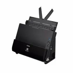 Canon DR-C225 II Scanner