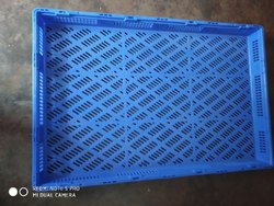 Sericulture Tray (2 x 3 Feet)
