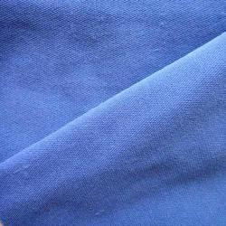 Cotton Combed Single Jersey Fabrics